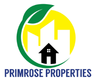Primrose Properties Logo
