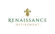 Renaissance Retirement