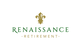 Renaissance Retirement - Fleur-de-Lis Hartley Wintney logo