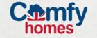 Comfy Homes logo