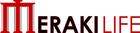 Meraki Life Ltd