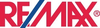 Re/Max Property logo