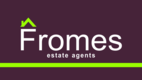Fromes (London) Ltd Logo