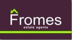 Fromes (London) Ltd