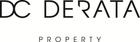 DC Derata Property Logo