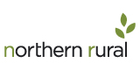 Northern Rural logo