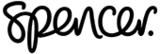 Spencers Logo