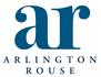 Arlington Rouse, SW5