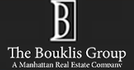 Bouklis Group Real Estate logo