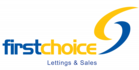 First Choice Estates logo