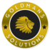 Goldmans Solutions Logo