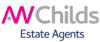 AW Childs Ltd logo