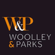 Woolley & Parks Estate Agents logo