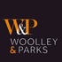Woolley & Parks