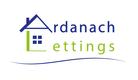 Ardanach Lettings Ltd Logo