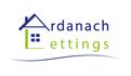 Ardanach Lettings Ltd