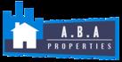 ABA Properties logo