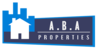 Marketed by ABA Properties