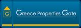M&M Greece Properties Gate Ltd
