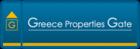 M&M Greece Properties Gate Ltd logo