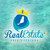 Real Estate Fuerteventura logo