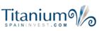 Titanium Spain Invest logo