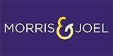 Morris & Joel Logo