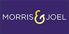 Morris & Joel, WD6