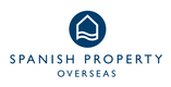 Spanish Property Overseas