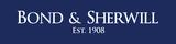 Bond and Sherwill Logo