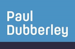 Paul Dubberley Estate Agents - Wednesbury logo