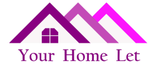 Your Home Let