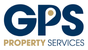 GPS Property Services logo