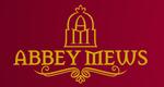 Abbey Mews