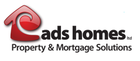 ADS Homes Ltd Logo