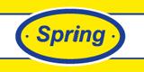 Spring Estate Agents