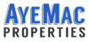 AyeMac Properties
