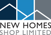 New Homes Shop logo