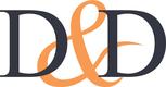 Davies & Davies Logo