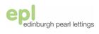 Edinburgh Pearl Lettings, EH11