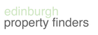 Edinburgh Property Finders