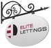 Elite Lettings, BH21