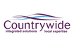 Countrywide Residential Development - Nottingham logo
