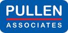 Pullen Associates logo
