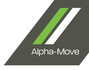 Alpha Let Ltd logo
