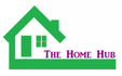The Home Hub LTD