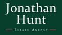 Jonathan Hunt logo