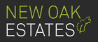 New Oak Estates