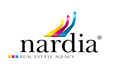 nardia real estate agency