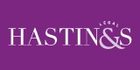 Hastings and Co - Borders Property and Legal logo